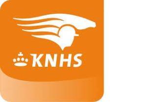 logo-knhs