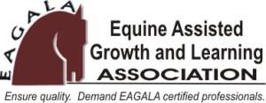 temp-eagala-ensure-quality-logo_0